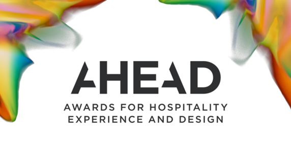 aheadawards
